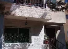 بيت للبيع في شارع القدس