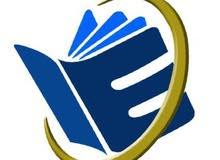 مدرس خصوصي لجميع المراحل اعدادي و ثانوي(كورس)