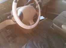 Used Chrysler 1998