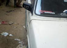 For sale Fiat 127 car in Alexandria