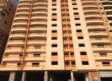 محل 360 م بحدائق حلوان كورنيش النيل بسعر مميز