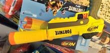 مسدس لعبة fortnite النسخة الاصلية