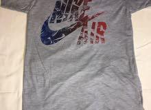 قمصان للبيع بالجملة