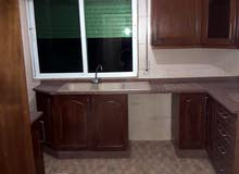 شقة فارغة للايجار تلاع العلي 240 دينار