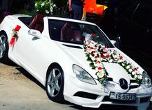 مرسيدس كشف للايجار اعراس وتخريج وأيام لجميع المحافظات وخصم للعساكر