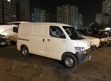 Daihatsu Other 2016 For Sale