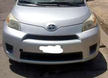 Used 2008 Toyota Scion for sale at best price