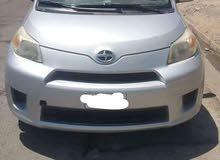 سيارة تيوتا 2008 مستعجل عالبيعه