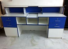 Buraimi – Tables - Chairs - End Tables with high-ends specs available for sale