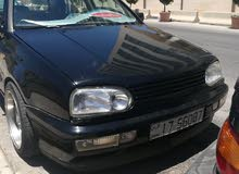 Used 1993 GTI for sale