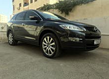 Mazda CX-9 for sale, Used and Automatic