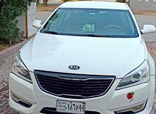 2011 Cadenza for sale