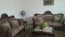 excellent finishing apartment for rent in Irbid city - Al Hay Al Janooby
