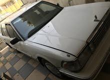 Used Toyota Supra in Baghdad