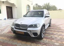 BMW خليجي للبيع