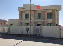 Villa in Amerat Mahaj for sale