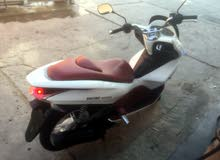Honda Other 2010 - Automatic