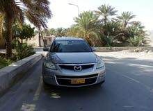 Available for sale!  km mileage Mazda CX-9 2008