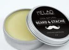 بلسم منعم للرجال / Beard Softener Balm