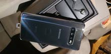 Samsung  phone that is New