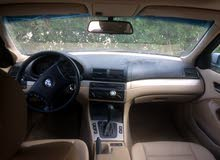Best price! BMW 318 2001 for sale
