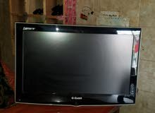 Others TV of Used condition Other