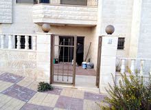 excellent finishing apartment for rent in Amman city - Shafa Badran