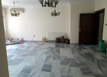 apartment for rent in AmmanTla' Ali