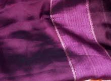 ثياب هندية عصرية #الكمية محدودة اطلب استلم