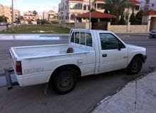 Used 1989 Isuzu Other for sale at best price
