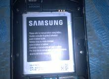 هاذا الجهاز مستعمل مكسور الشاشة