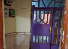 180 sqm  Villa for sale in Basra