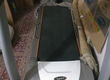 Treadmill CITIFIT