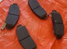 للبيع قطع غيار هوندا اكورد2007