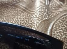 نظارة Jaguar