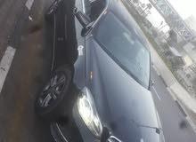 ارخص سعر ايجارات سيارات في مصر