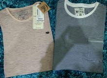 branded t.shirts for bulk sale