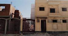 بيت للبيع في مدينه بدر