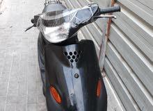 دراجة 9 زروف 400 قفل الموشراي لا يعامل ومستعجل
