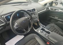 Available for rent! Ford Fusion 2016