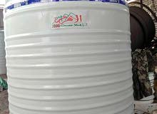 #اصحى للكود ابسط في عروض  #خزانات مياه بسعر الجمله أقل سعر في مصر