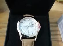 ساعة رولكس طبق الأصل