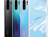 For sale New Huawei