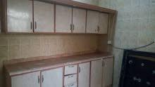 مطبخ 2 متر و70 سنت