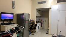 apartment for rent More than 5 in Ajman - Al Naemiyah