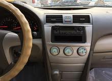 Automatic Toyota 2007 for sale - Used - Al Jahra city