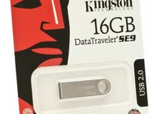Available for sale Flash Memory that is New