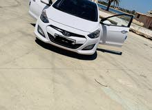 هوينداي i30 2015  للبيع