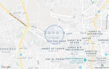 شقة للايجار عرطة في شملان