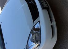Used 2013 Mitsubishi Lancer for sale at best price